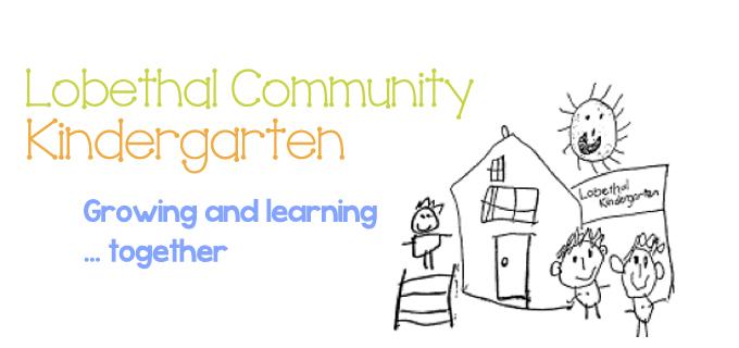 Lobethal Community Kindergarten